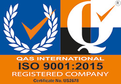 iso-9001-2015-registered-firm