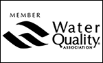 Water Quality Association Member